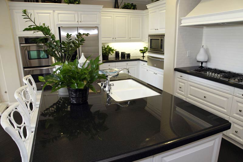 Granite Countertops Detroit Michigan 11 Sterling Heights
